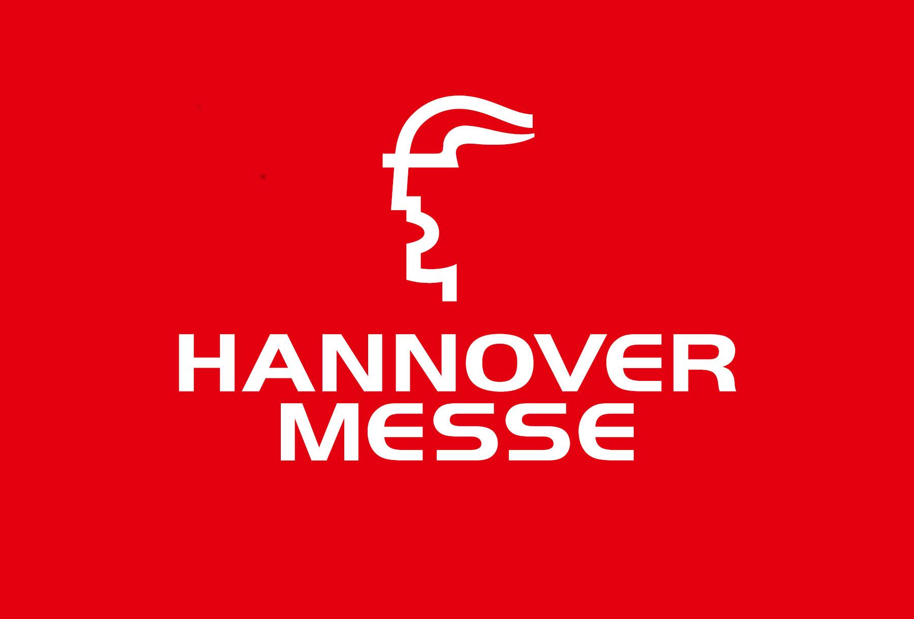 """Climatic na Międzynarodowych Targach Technologii, Innowacji i Automatyki w Przemyśle """"Hannover Messe 2016"""""""