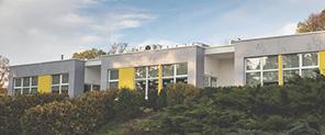 Przedszkola i szkoly modulowe