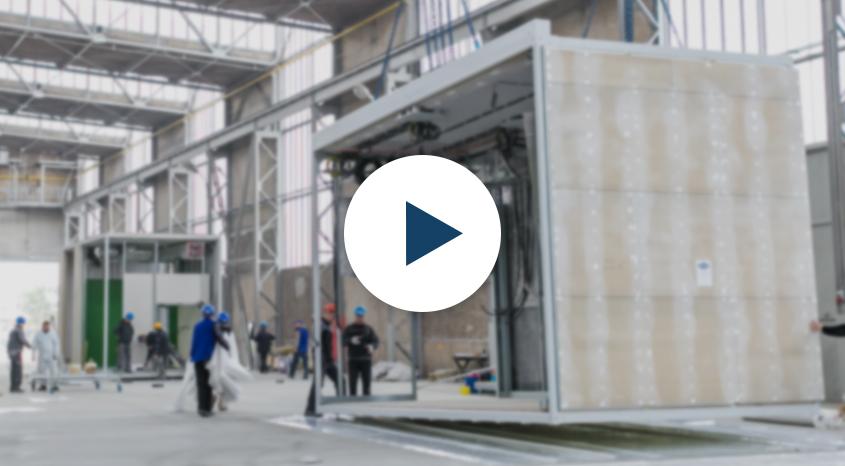 budownictwo-modulowe-filmy-youtube