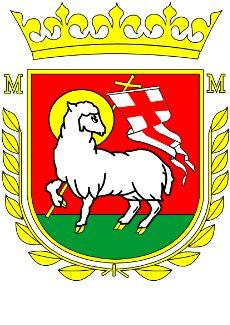 Zbudujemy kolejne przedszkole! Powstanie w gminie Mielnik.