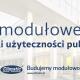 Wpis blogowy: Modułowe budynki użyteczności publicznej