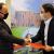 Umowa na rozbudowę szkoły w Radwanicach podpisana!